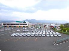 r_school04_p駐車場