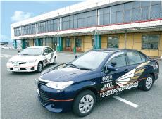 r_school_new02教習車
